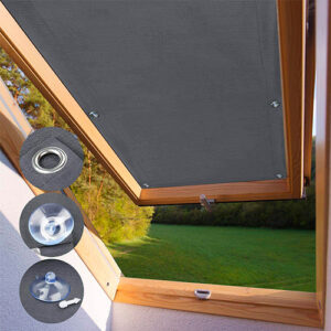 aislante-termico-ventanas-y-cortinas-2