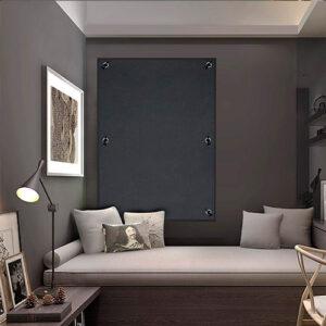 aislante-termico-ventanas-y-cortinas-3