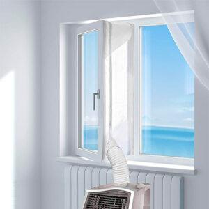 aislante-termico-ventanas-y-cortinas