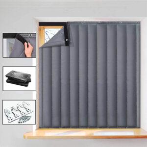 aislante-termico-ventanas-y-cortinas-4