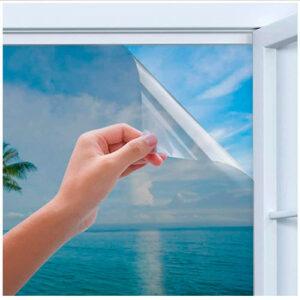 aislante-termico-ventanas-y-cortinas-5