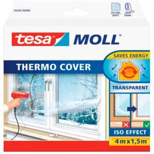 aislante-termico-ventanas-y-cortinas-6