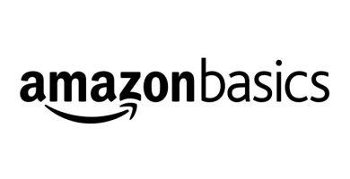 amazonbasics-logo-cortinas-aislantes