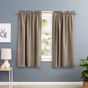 cortina termica aislante amazonbasics 2