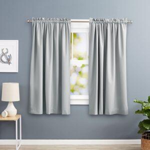cortina termica aislante amazonbasics 3