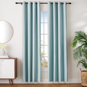 cortina termica aislante amazonbasics 4