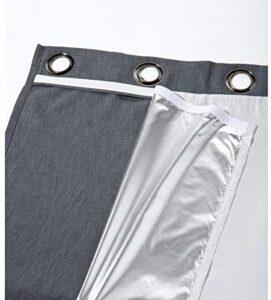 forro termico aislante cortinas 2