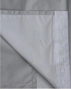 forro termico cortinas 1
