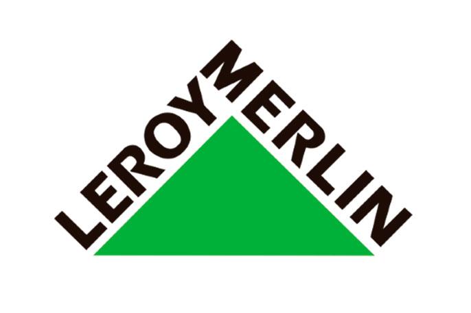 leroy-merlin-logo-cortinas-aislantes