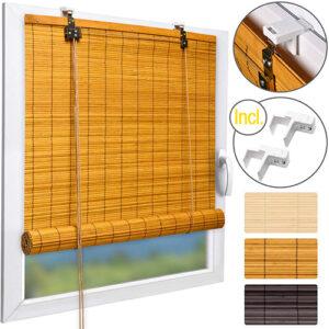 persiana-de-bambu-1