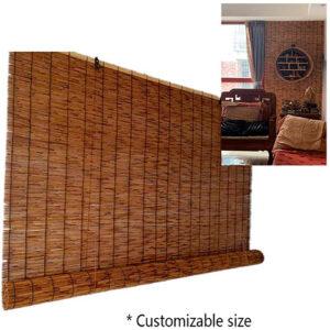 persiana-de-bambu-2