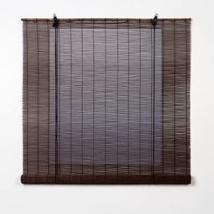 persiana-de-bambu-3
