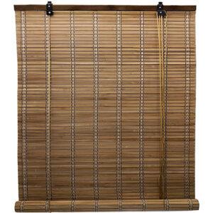 persiana-de-bambu-4