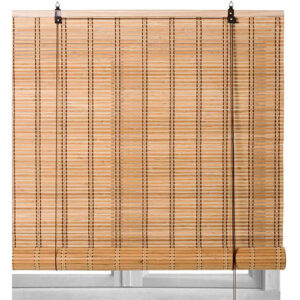 persiana-de-bambu-6