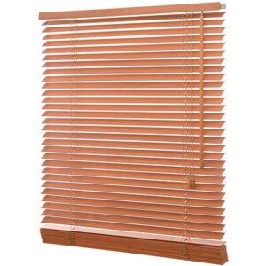 persiana-veneciana-de-madera2-