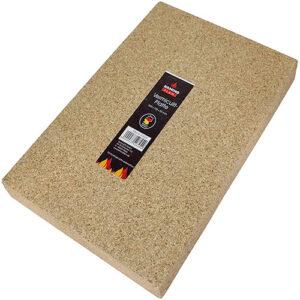 plancha-de-vermiculita