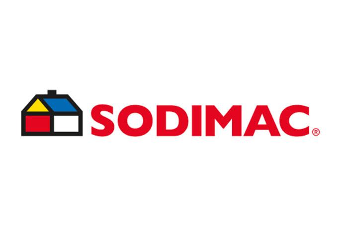 sodimac-logo-cortinas-aislantes